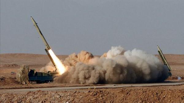 1456930543iran-missile